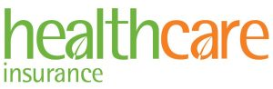 Healthcare Insurance logo