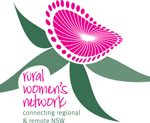 Rural Womens Network