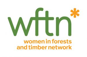 Women in Forests and Timber Network (WFTN)
